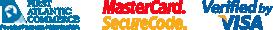3ds-fac-logos