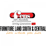 Fens Furniture Land South & Central Logo-small