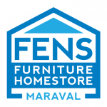 Fens Homestore Logo small