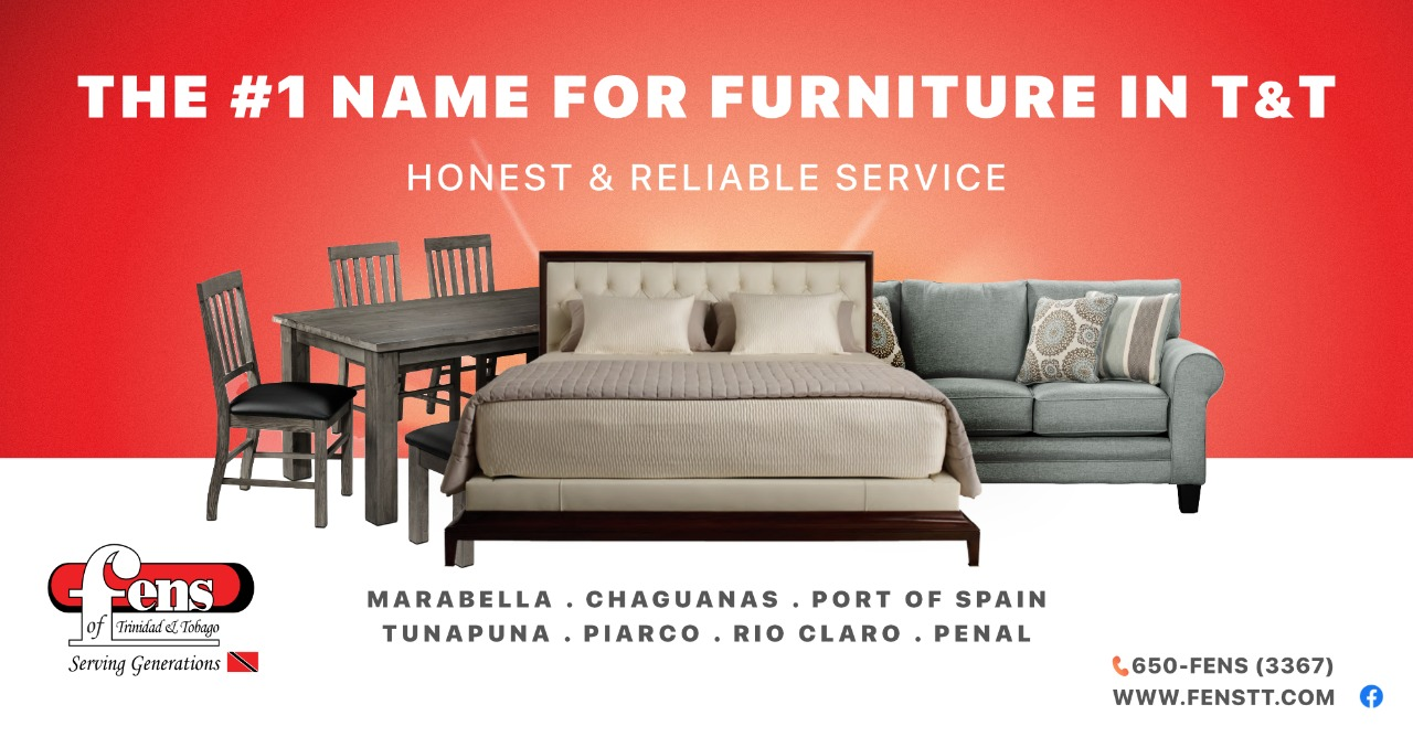 Furniture Banner
