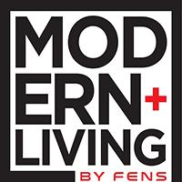 modern-living-logo